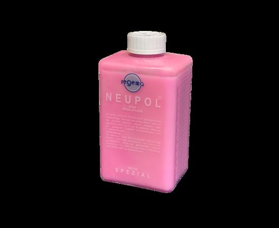 "Möbelpflegemittel ""Neupol rosa"""