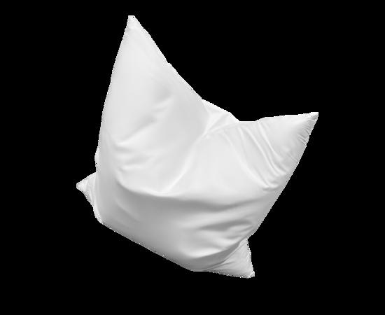 Füllkissen -50 x 50 cm