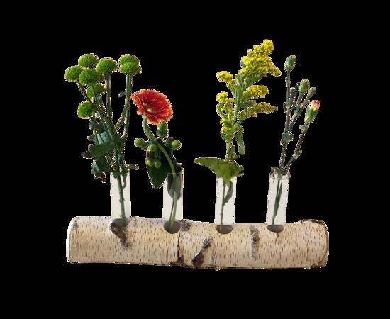 """Vase """"Birke"""""""